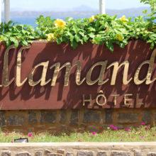 hotels-allamanda-diégo