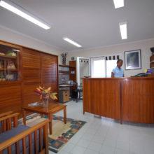 hotels-allamanda-diégo2