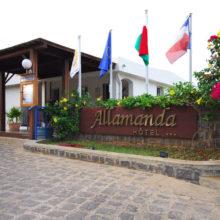 hotels-allamanda-diégo3